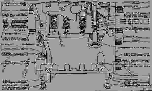 Dc Motor Sd Controller Schematic Latest Image For Car Engine Scheme