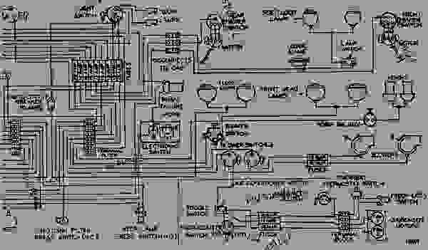 jcb wiring diagram wiring diagram and hernes jcb ac wiring diagram 30 rv receptacle b2