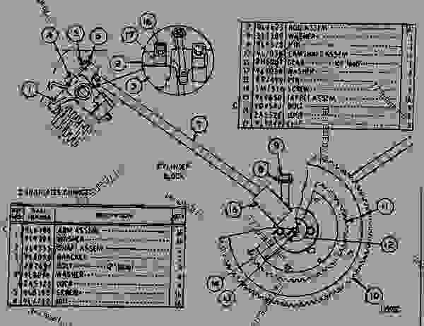 Parts scheme 2N8441 VALVE MECHANISM VALVE MECHANISM GROUP - ENGINE - GENERATOR SET Caterpillar 3145 - 3145 ENGINE (ELECTRIC SET) 65P00001-UP DIESEL ENGINE | 777parts