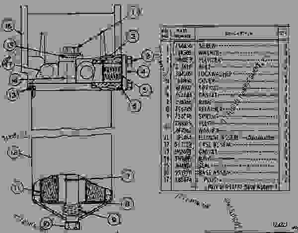 volvo d6 wiring diagram volvo girls wiring diagram