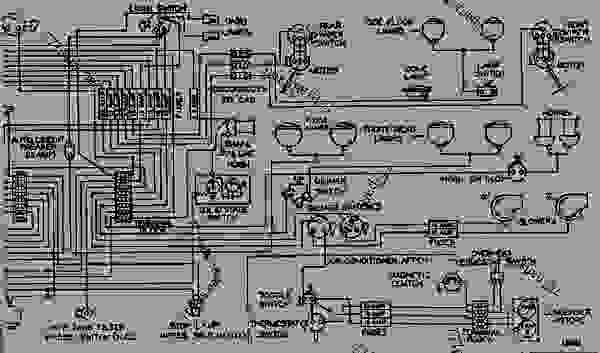 c136966 wiring diagram for 320c cat excavator 28 images caterpillar jcb wiring diagram at gsmx.co