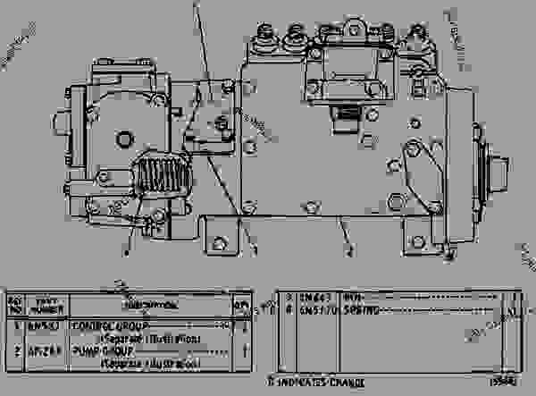 arctic cat zr 600 wiring diagram