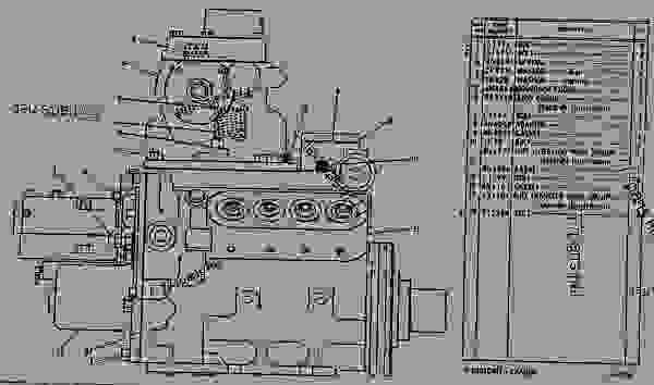 c10 cat engine diagram cat 3412 engine specs cat free engine image for user 3408 cat engine diagram for wiring