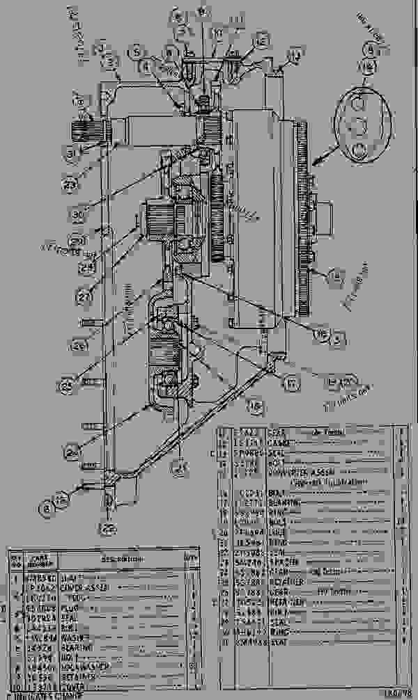 Nissan Forklift Service Manuals 2009 likewise Cat C15 Engine Diagram further 6po7s 1998 Cat 416c Backhoe Transmission Neutralize System likewise 8l55t Gmc 4500 Top Kick Cab Wiring Diagram additionally 261271130555. on caterpillar transmission