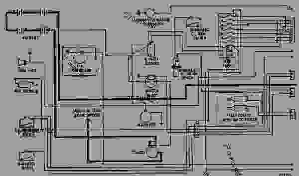 wiring diagram 24 volt system excavator caterpillar 225 225 wiring diagram 24 volt system excavator caterpillar 225 225 excavator 61x00001 00380 machine powered by 3208 engine starting and electrical system