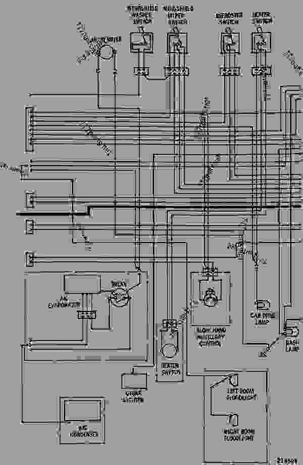 caterpillar 3208 engine wiring custom wiring diagram u2022 rh littlewaves co