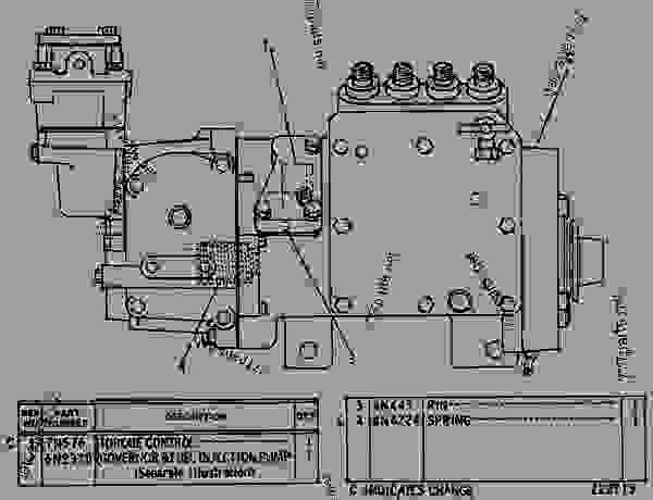 motor grader parts diagram impremedia net