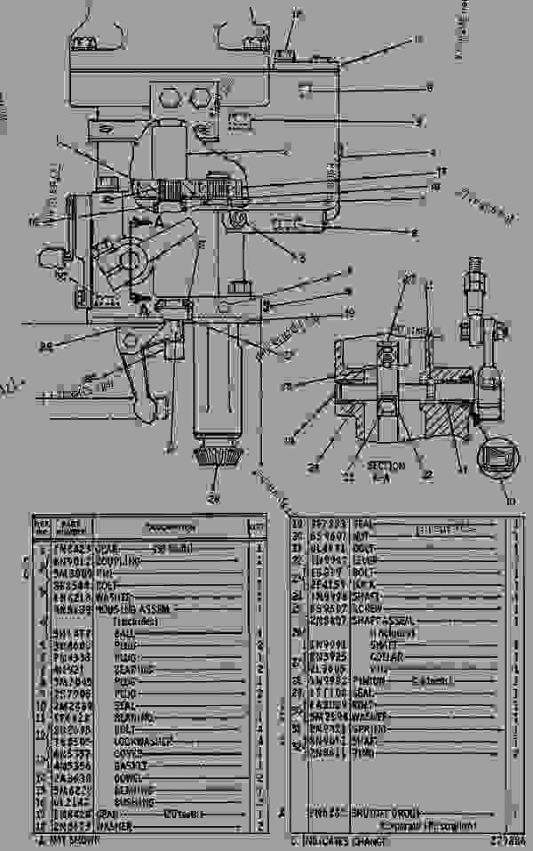 woodward governor parts woodward governor manual 25071 woodward governor manuals