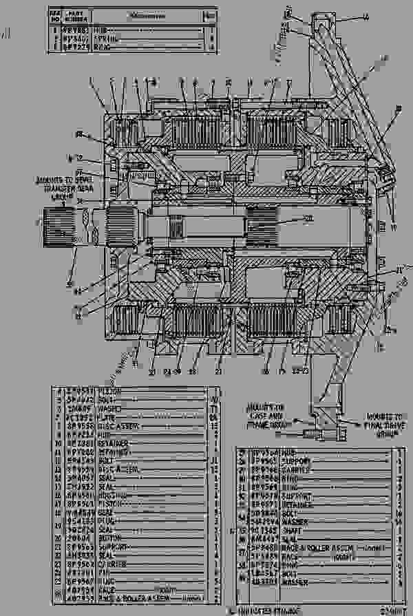 Chevy Parts Diagrams Group Picture Image By Tag Keywordpictures