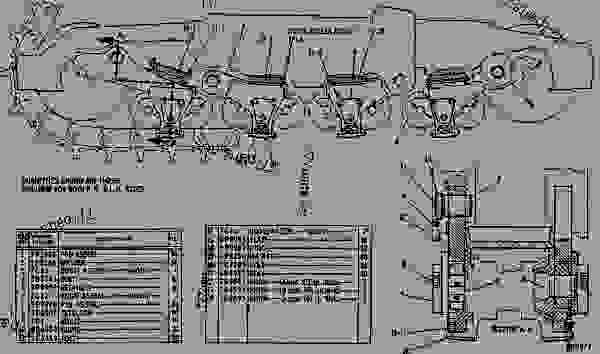 Wiring Diagrams For Thermo King likewise Willis Apu Wiring Diagram additionally Wiring Diagrams Led Lighting Circuits together with Kenworth T600 Wiring Diagrams in addition Feed. on thermo king wiring schematic diagram