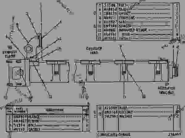 wiring diagram engine generator set caterpillar 3150