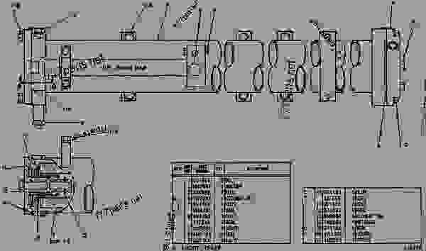 wiring diagram for 1984 bmw 635csi