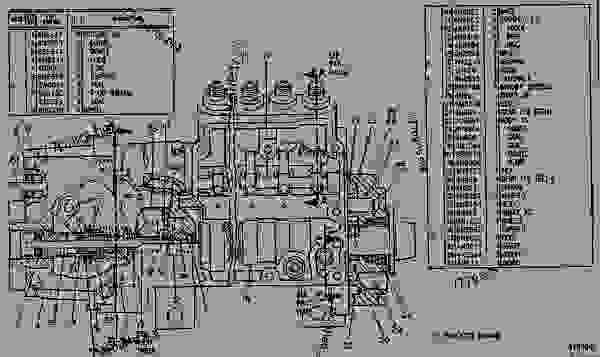 cat 3306 engine diagram 3306 cat thermostat