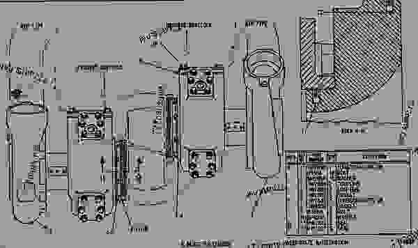 cat compressor 3516 panel wiring diagram free download
