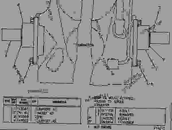 wiring diagram for john deere 737 mower lawn mower engine