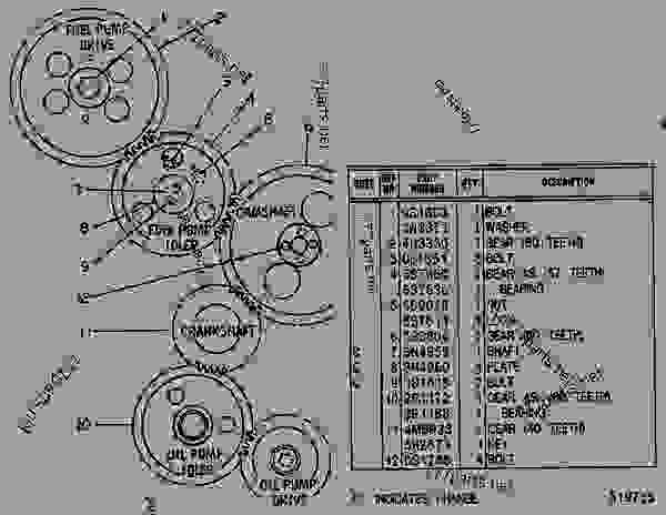 diagrams wiring   03 duramax engine diagrams