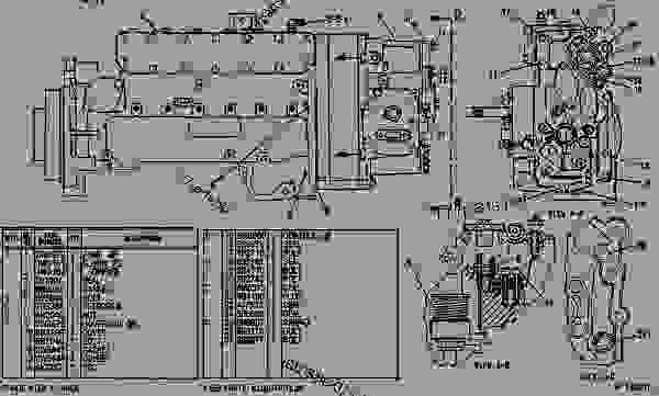 cat 3406b jake brake wiring diagram wiring diagrams cat 3406b jake brake wiring diagram digital