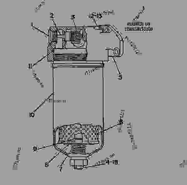 Micro Usb Charger Wiring Diagram moreover Wiring Diagram Frigidaire Ice Maker together with Diagram Of Ring Finger additionally Actuator Module For Smartphone Camera Patent Diagram Drawing moreover Cn0282. on iphone wiring diagram