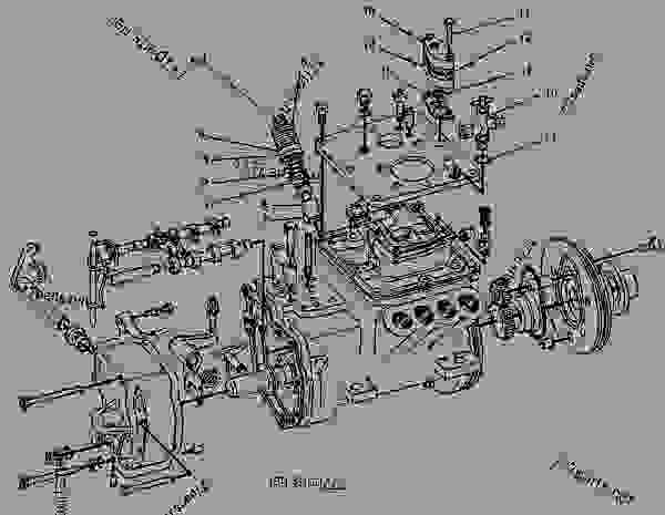 3126 cat engine parts diagram for model a  u2022 wiring and