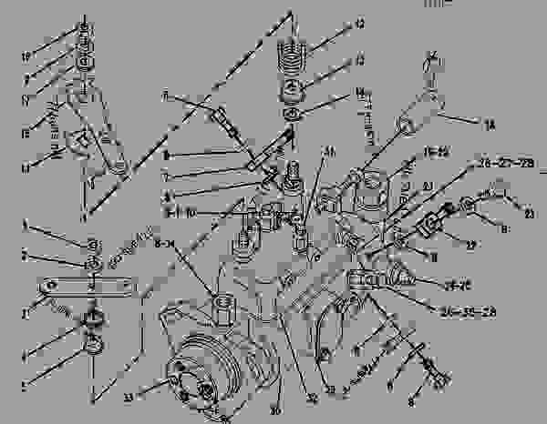 Caterpillar Backhoe Parts Diagram : Cat backhoe parts diagram get free image about