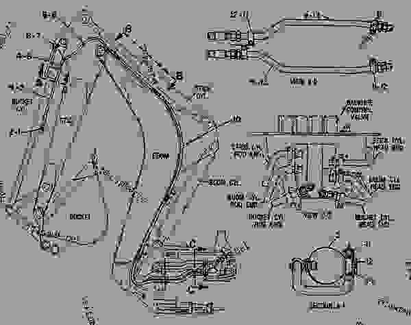 Wiring Diagram For 247b Cat Skid Steer besides 354209 Opt Trailblazer 250 Stator Testing Wiring Diagram Interpretation moreover 1688 moreover 91 Gas Club Car Wiring Diagram further 3g alternator problems. on cat ignition switch wiring diagram