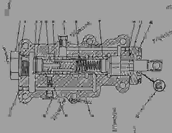 skidder engine diagram  skidder  get free image about wiring diagram