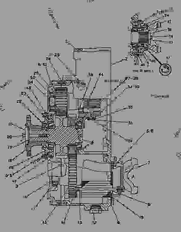 john deere 300 parts diagram john deere 2755 parts diagram