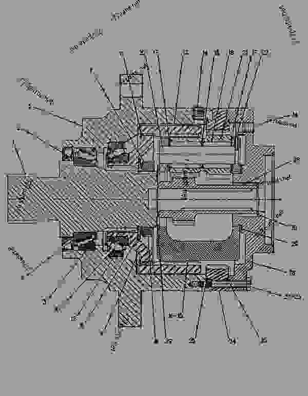 T on En Bois Tetine Artemio together with Page17 together with Schematics also Blog Post 3931 furthermore S1945135. on 1 6 mini parts html