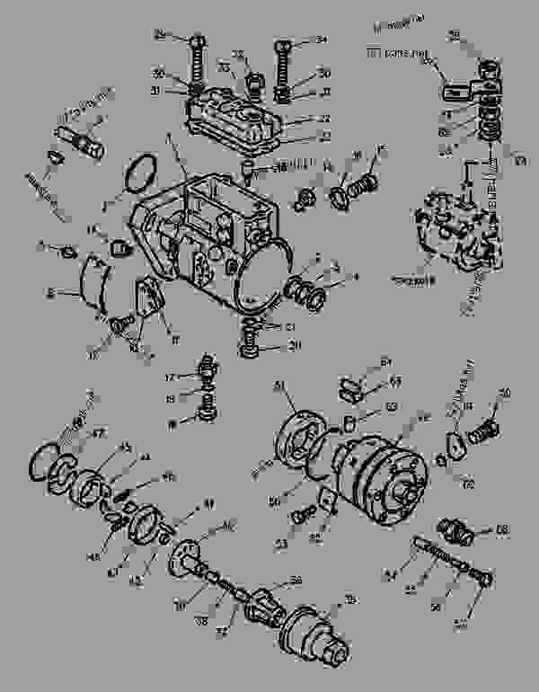 caterpillar engine parts diagrams with Sebp19820070 on Engine Diagram Fuel Filter Car Parts And Ponent further I01146977 besides Cat C9 Huei Fuel System likewise Schematics e besides SEBP15760077.