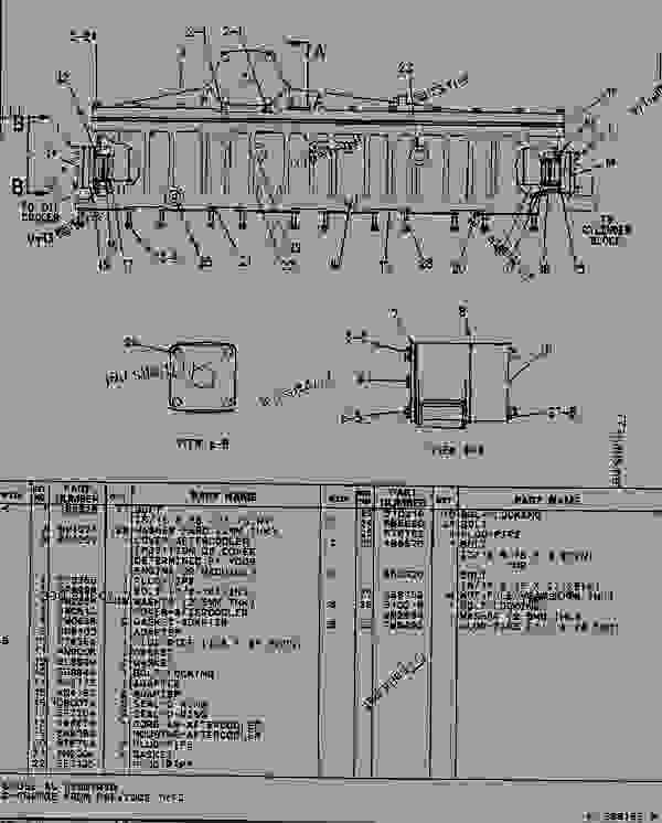1960 ford generator wiring diagram  ford  auto wiring diagram