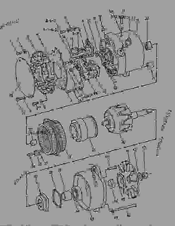 3T1888 ALTERNATOR GROUP-CHARGING ALTERNATOR GROUP DELCO-REMY ... on gm alternator wiring diagram, delco remy distributor wiring diagram, 3 wire alternator wiring diagram, 5 wire alternator wiring diagram, acdelco alternator wiring diagram, case alternator wiring diagram, pontiac alternator wiring diagram, denso alternator wiring diagram, 4 wire alternator wiring diagram, 2 wire alternator wiring diagram, toyota alternator diagram, delco alternator wiring diagram sfl p, delco cs alternator wiring diagram, delco one wire alternator wiring, delphi delco electronics radio wiring diagram, 1-wire alternator wiring diagram, corvette power seat wiring diagram, ford alternator wiring diagram, chevy 3 wire alternator diagram, delco remy generator parts,