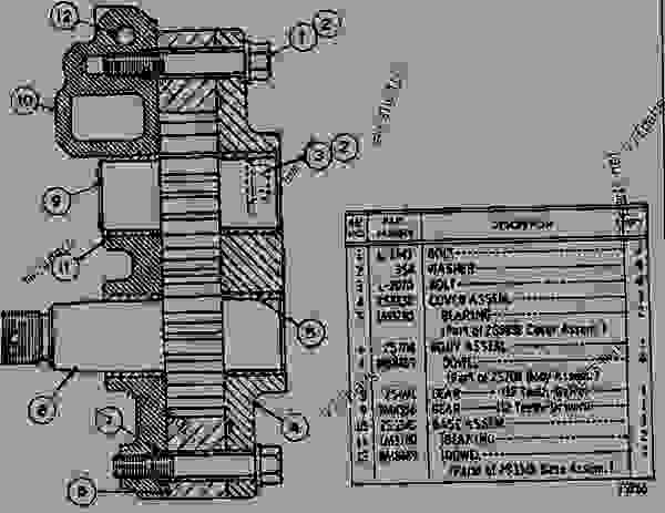 ford 535 tractor wiring diagram  ford  auto wiring diagram