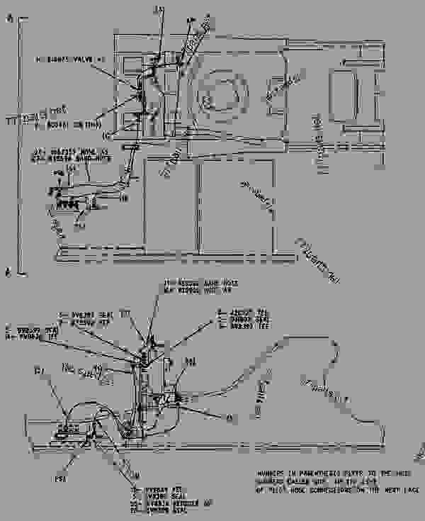 cat 325b wiring diagram all wiring diagram cat 3116 intake heater 1652727 lines group pilot excavator caterpillar 325b l 325b cat 3116 intake air heater cat 325b wiring diagram