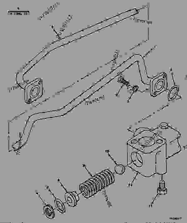 Noma Lawn Mower Parts Diagram On Noma Tractor Wiring Diagram