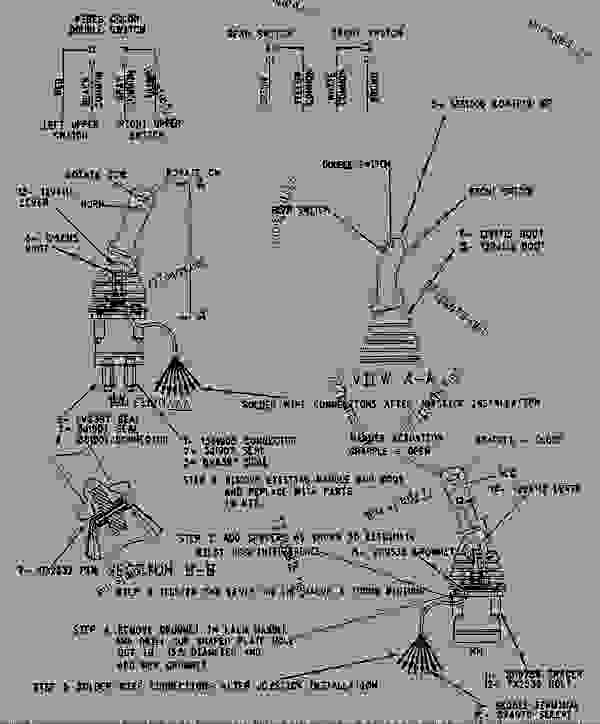 pump wiring diagram free picture schematic read schematics