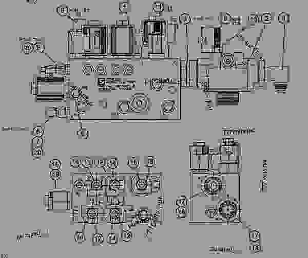 CABLE DRUM GROUP - TRACK-TYPE TRACTOR Caterpillar D6R LS ... on kanban process flow diagram, winch solenoid diagram, circuit diagram, badland winch wire diagram, winch cable, rear end diagram, remote start diagram, ball joints diagram, winch assembly diagram, winch tractor, parts diagram, electrical diagram, windshield diagram, winch relay, alternator diagram, door lock diagram, steering column diagram, coolant diagram, batteries diagram, winch switch diagram,