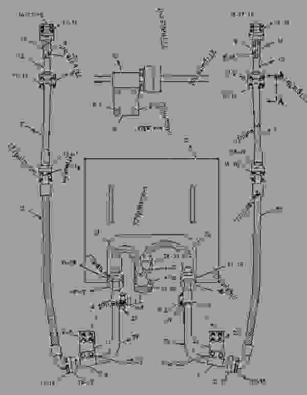 cat c9 engine wiring diagram  cat  motorcycle wire harness