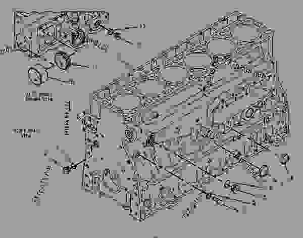 3126 caterpillar engine diagram  u2022 wiring and engine diagram