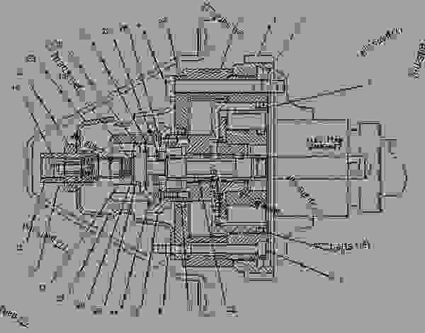 fuel diagram engine isx12 g  fuel  free engine image for