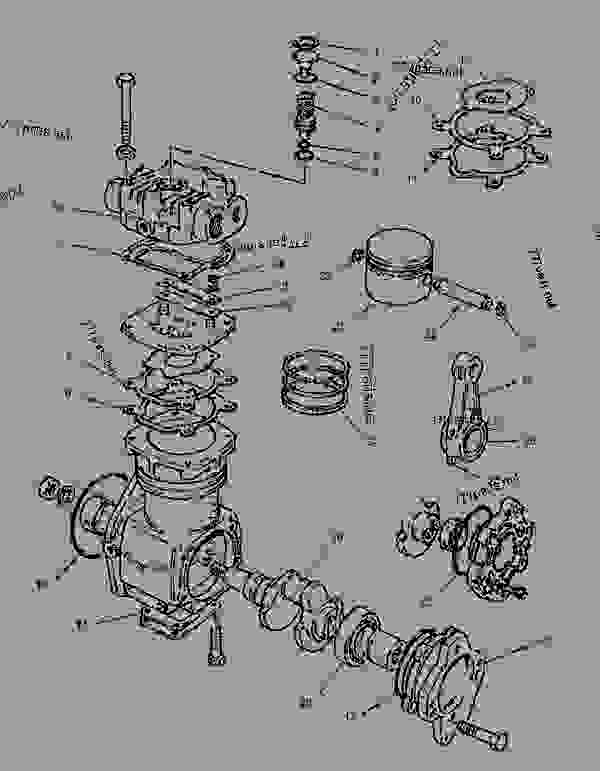 3054 caterpillar engine parts  3054  free engine image for