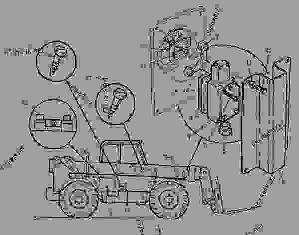 mm 3000 joystick wiring diagram cat th82 joystick wiring diagram 1220050 wiring group-load indicator - telehandler ...