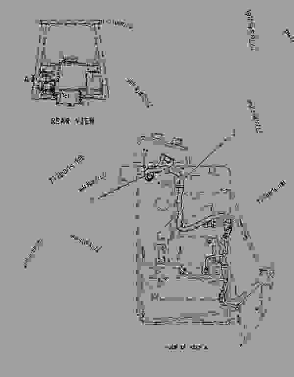 08 arctic cat 500 wiring diagram 1745898 wiring group-platform - track-type tractor ...