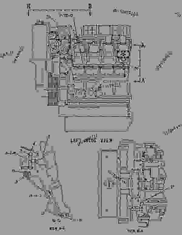 2008 honda trx 420 engine diagram  honda  auto wiring diagram