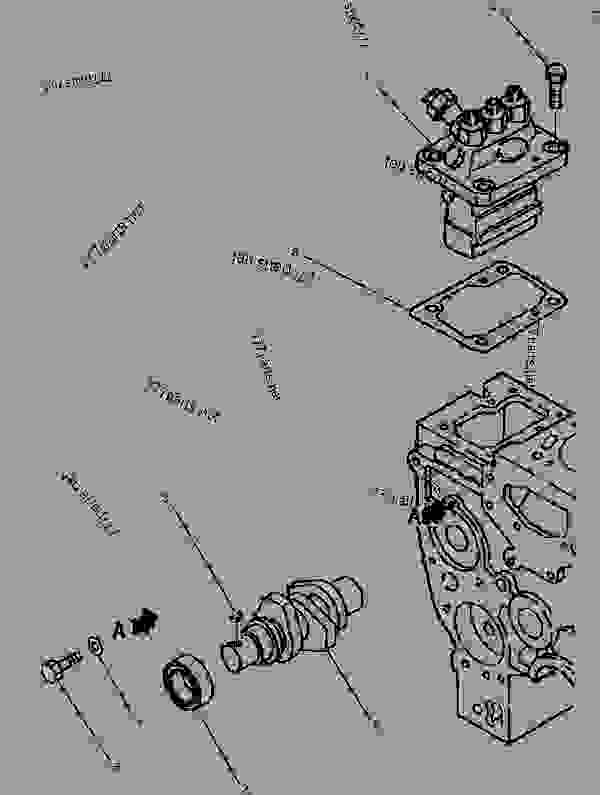 Case 580c Alternator Wiring besides Diagram Of Ditch Witch 1020 together with Lowrider Hydraulic Wiring Schematics likewise Partsservice in addition US7654017. on trencher hydraulic system diagram