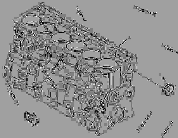 cat c7 acert engine fuel pump diagram  diagram  wiring