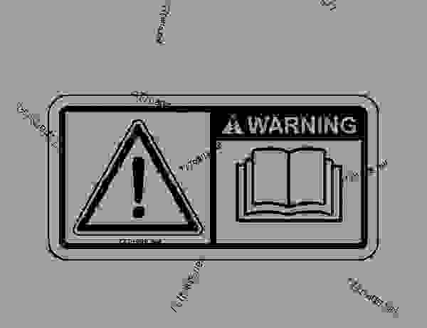 Parts scheme 1874295 SEAT GROUP  -CLOTH - ARTICULATED DUMP TRUCK Caterpillar 740 - 740 Articulated Truck B1P00001-UP (MACHINE) POWERED BY C15 Engine OPERATOR STATION | 777parts