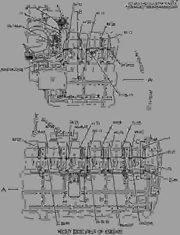 2053584 harness as-wiring