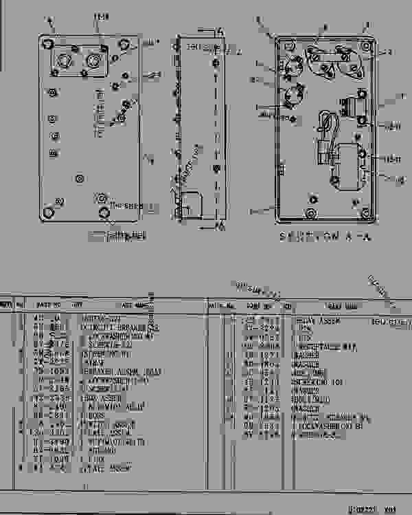 cat 938g wiring diagram fuse box g  u2022 home