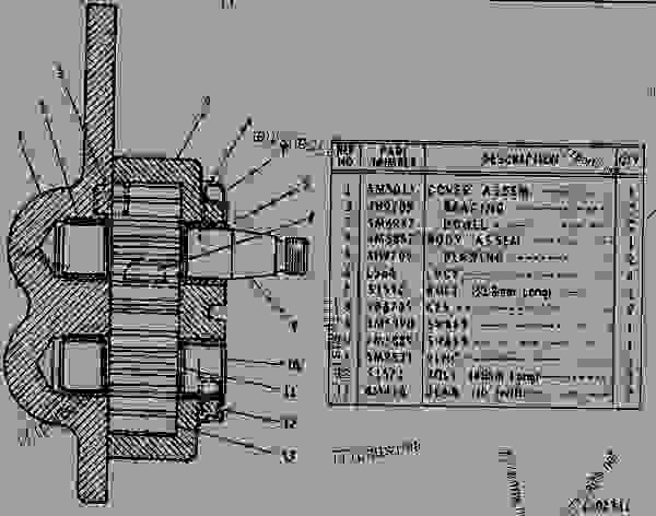 cat 3306 wiring diagram 15 17 sg dbd de \u20223306 caterpillar engine  diagram html imageresizertool
