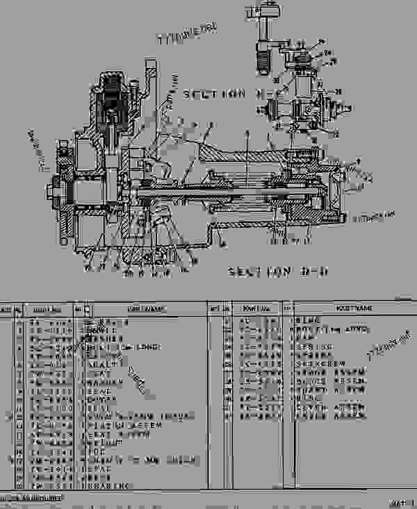 1957 corvette fuel injection wiring diagram  corvette